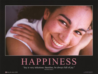 03-ps15-4happiness-posters1